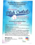 pitchcontestflier
