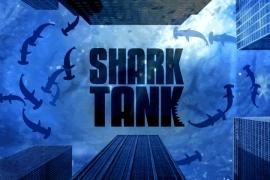 tuesday-is-shark-tank-night