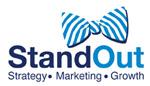 StabdOut-LogoSmall