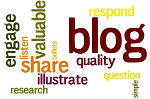 blog-wordle-1