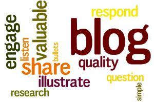 blog-wordle-1