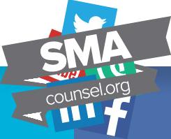 sma-counsel-logo