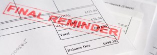 overdue-invoices